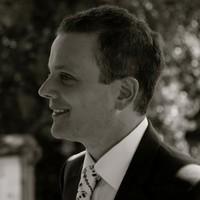 Gilles Brédas Conseiller économique et commercial